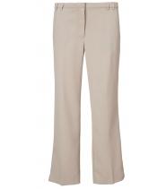 Bukser med vide ben - 22020