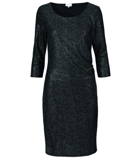 Caitlyn kjole fra Peppercorn - 4155908