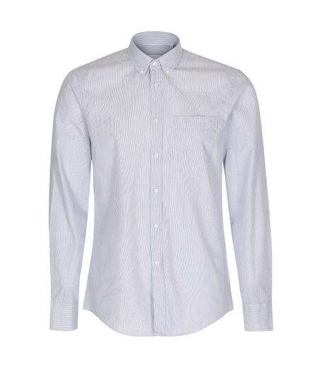 Dondup CAMICIA MYLES skjorte