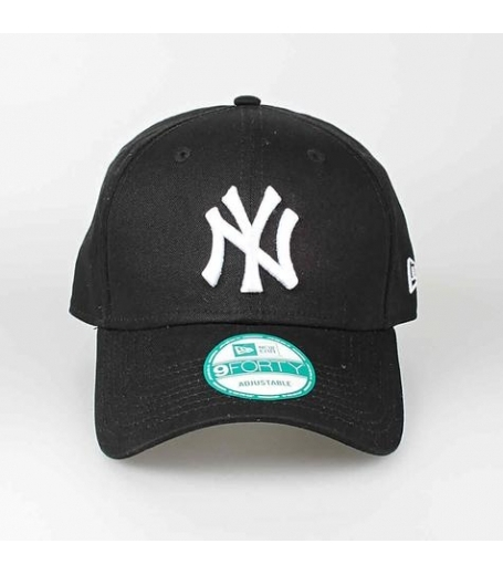 Cap New Era 9 forty