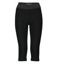 Capri bukser fra b.young