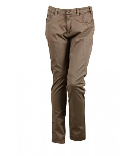 Cargo bukser fra Saint Tropez