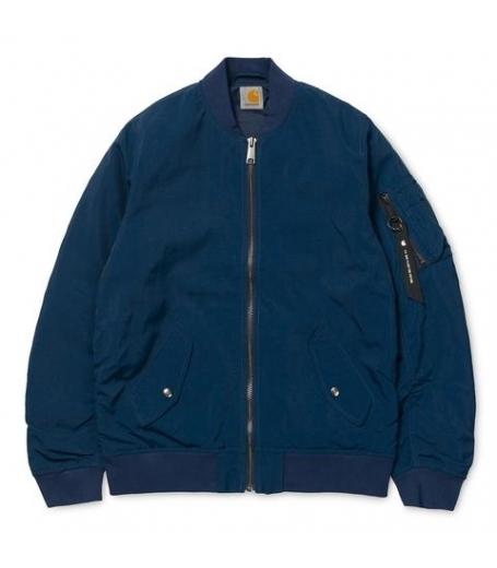Carhartt Adams jakke