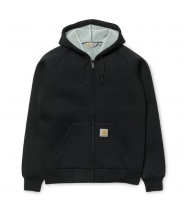 Carhartt Car-lux hooded jakke
