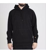 Carhartt Chase hood - Sweater Hood -Hættetrøje