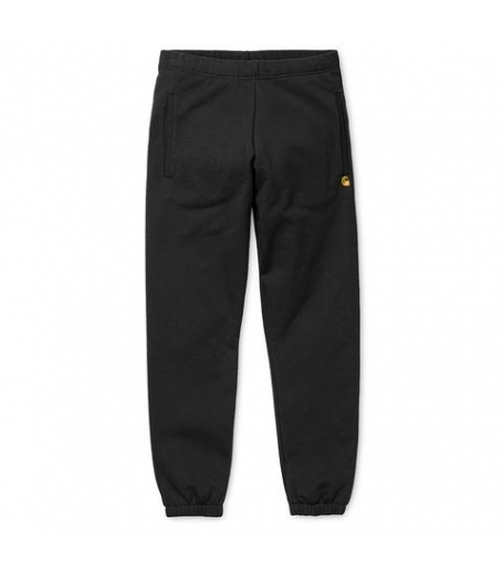 Carhartt Chase sweat pants