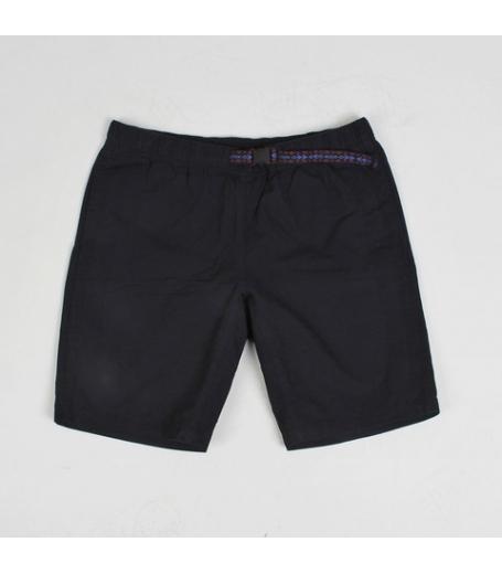 Carhartt Clip Shorts