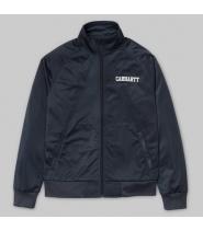 Carhartt College jakke