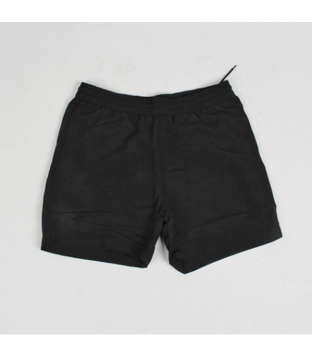 Carhartt Drift Swim Trunk - Badebukser