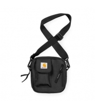 Carhartt Essentials Bag