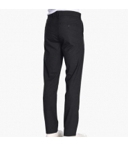 Carhartt Johnson Pant Wool