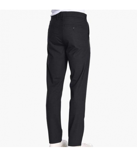 Carhartt Johnson Pant Wool