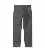 Carhartt Johnson Wool Pant