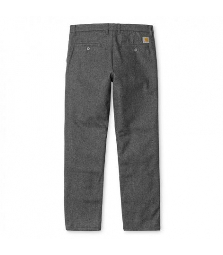 Carhartt Johnson Wool Pant