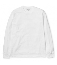 Carhartt L/S standard t-shirt