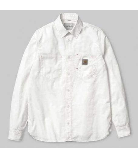 Carhartt L/S State Shirt