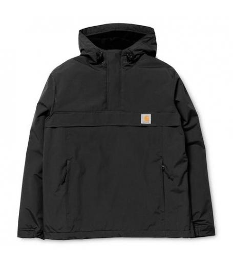 Carhartt Nimbus Pullover