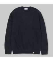 Carhartt Playoff Sweater Dark Navy