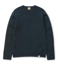 Carhartt playoff sweater - navy