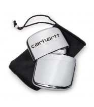 Carhartt pocket warmer