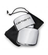 Carhartt pocket warmer