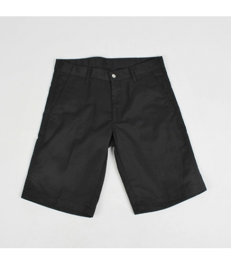 Carhartt Presenter shorts