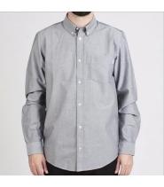 Carhartt Rogers skjorte