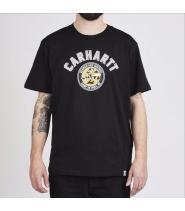 Carhartt Swam t-shirt