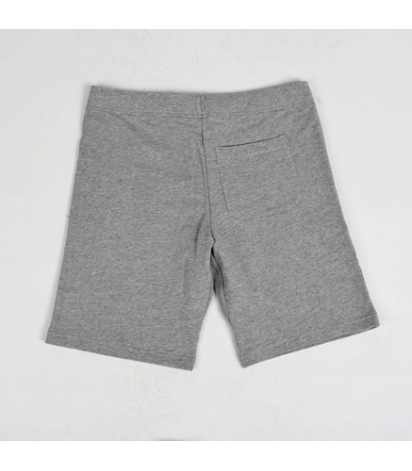 Carhartt Sweat shorts