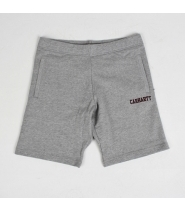 Carhartt Sweat shorts