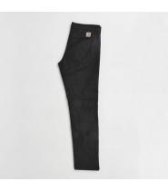 Carhartt Vicious Pant - Bukser