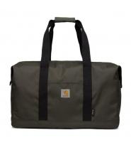 Carhartt Watch Sport Bag Cypress/Black