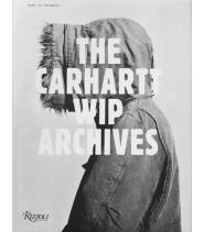 Carhartt WIP archives bog