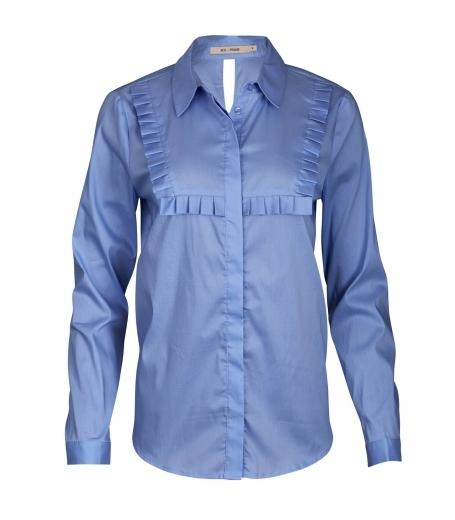 Carola skjorte fra Rue de Femme