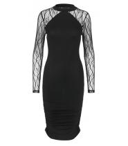 Carter cenia kjole - mbyM