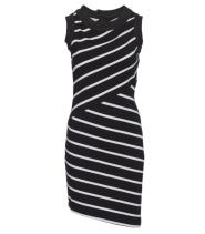 Chester kjole fra PBO