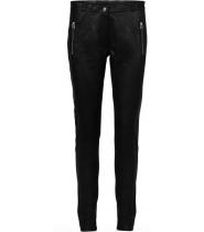 Combi bukser fra Onstage - L743