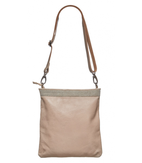 Cross body bag fra Gustav - 22902