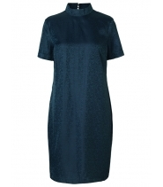 Cynthia kjole fra Peppercorn