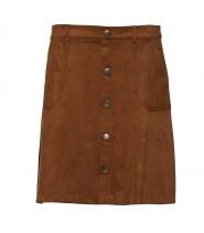 Dalis nederdel fra b.young - 20800785