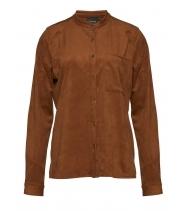 Dalis skjorte fra b.young - 20800786