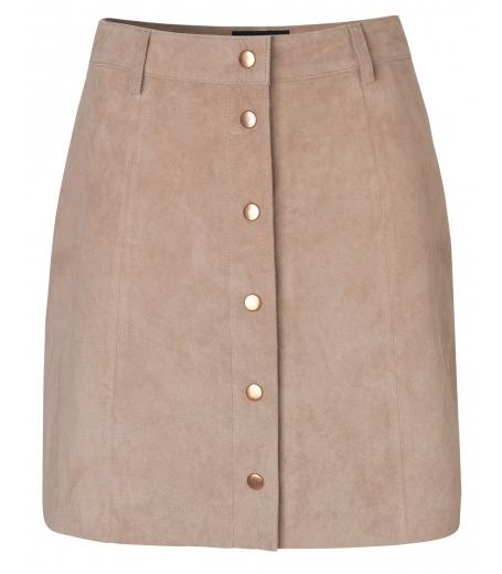 Dania nederdel fra mbyM