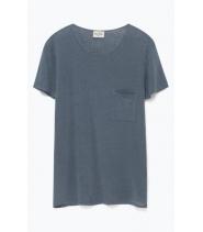American Vintage DEARBORN t-shirt - STONE