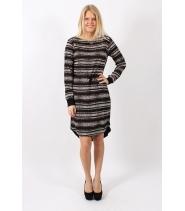 delica dress