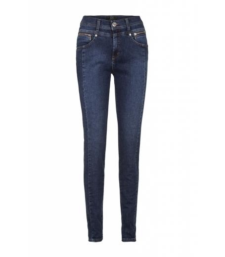 Denim jeans fra Bessie