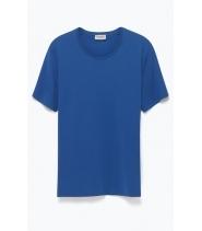 American Vintage DENVER t-shirt - COSMOS
