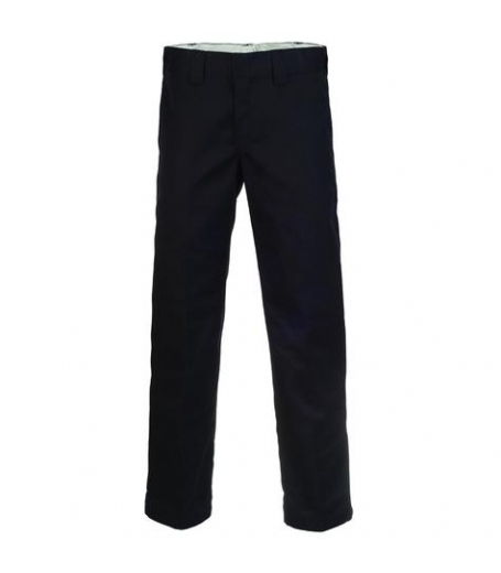 Dickies 873 Slim fit Straight leg Work Pant