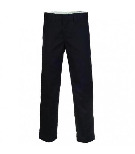 Dickies 873 Slim fit Straight leg Work Pant