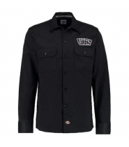 Dickies Minersville Shirt