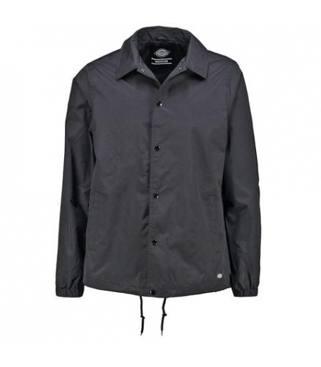 Dickies Torrance Jacket Black